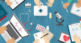 Chicago Hospitals Join New Network to Conduct Clinical Trials in Emergency Medicine
