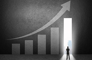 3 Proven Ways to Improve Practice Profitability and Clinical Performance Using Outcomes