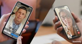 Doximity Dialer Video – Telemedicine's Latest Power Player