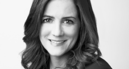 Healthcare Success hires new senior executive to lead creative development and execution