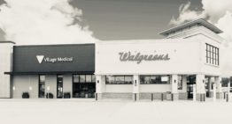 Walgreens VillageMD and the Retail Medical Home