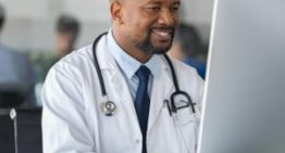 Digital Marketing to Physicians: How to Capture the Attention of Today's Time-Constrained HCPs