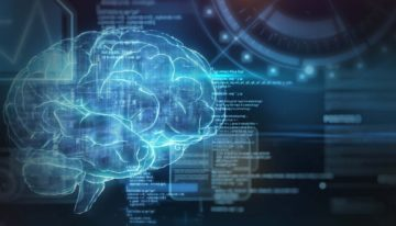 How CIOs are prioritizing AI investments for the next 5 years