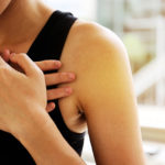 Chest Pain in Young Athletes:  When You Should Be Concerned
