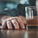 What is the 'California Sober' Approach to Substance Use?